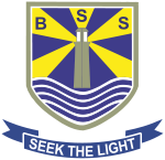 Beaconhouse Schools