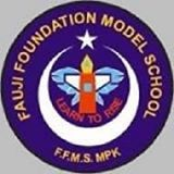 Fauji Foundation School