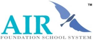 Air Foundation School