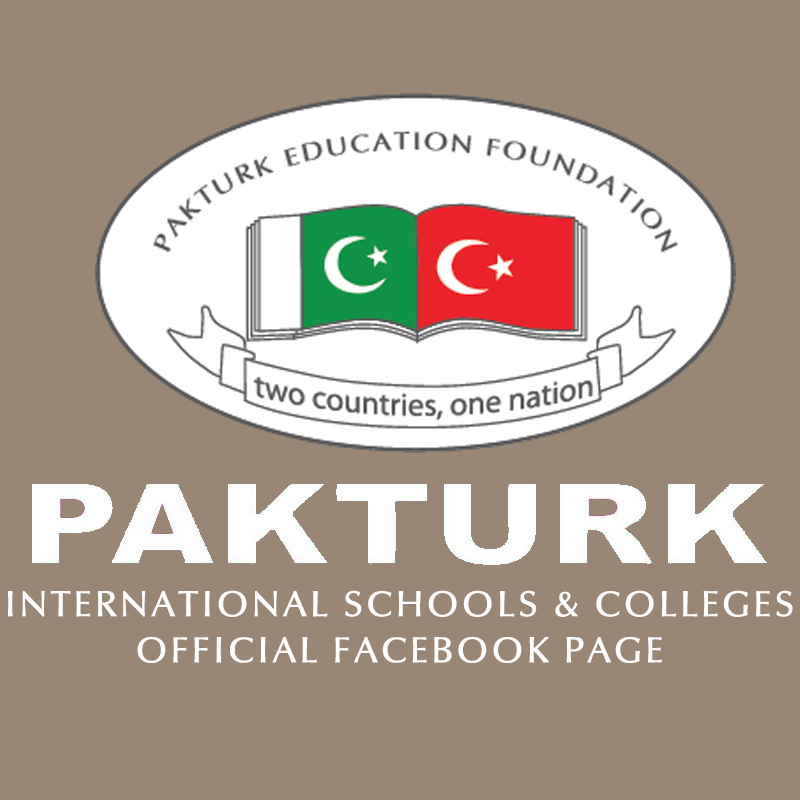 Pak Turk School and Colleges